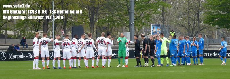 190414_VfB_Stuttgart_U21_TSG_Hoffenheim_U21_Regionalliga_P1100457