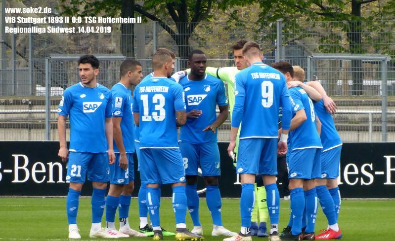 190414_VfB_Stuttgart_U21_TSG_Hoffenheim_U21_Regionalliga_P1100462
