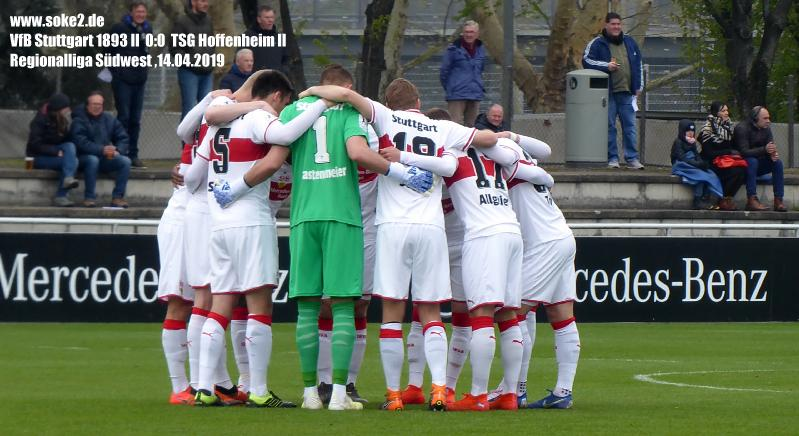 190414_VfB_Stuttgart_U21_TSG_Hoffenheim_U21_Regionalliga_P1100463