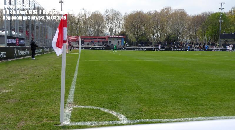 190414_VfB_Stuttgart_U21_TSG_Hoffenheim_U21_Regionalliga_P1100464