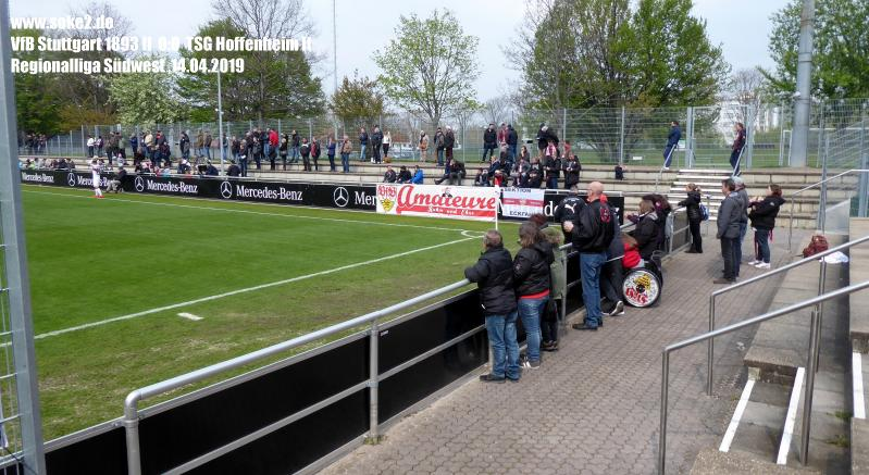 190414_VfB_Stuttgart_U21_TSG_Hoffenheim_U21_Regionalliga_P1100465