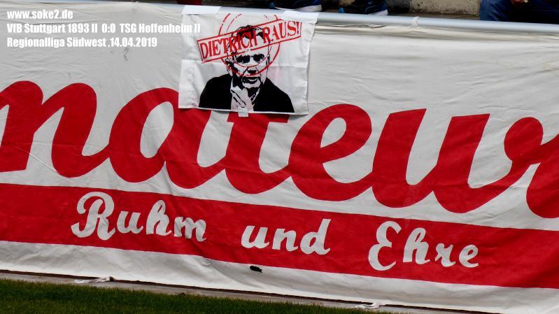 190414_VfB_Stuttgart_U21_TSG_Hoffenheim_U21_Regionalliga_P1100470