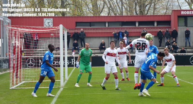190414_VfB_Stuttgart_U21_TSG_Hoffenheim_U21_Regionalliga_P1100477