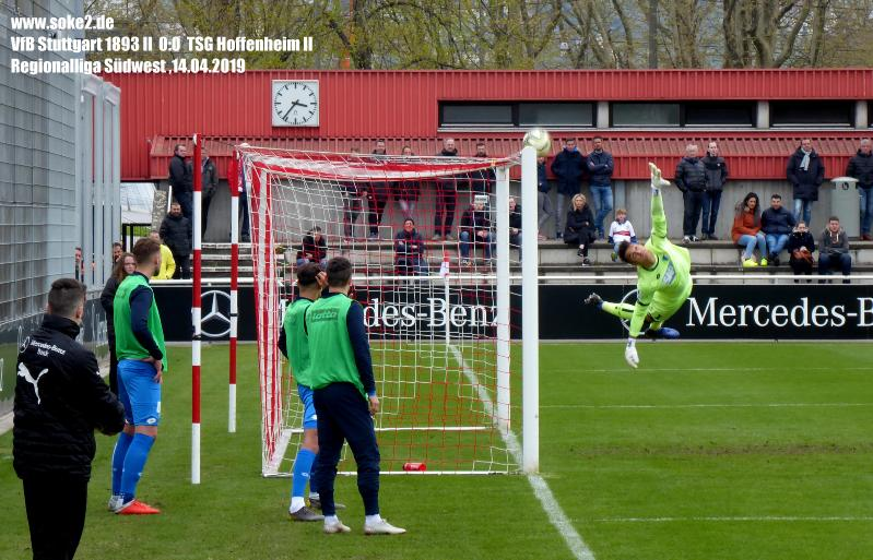 190414_VfB_Stuttgart_U21_TSG_Hoffenheim_U21_Regionalliga_P1100484