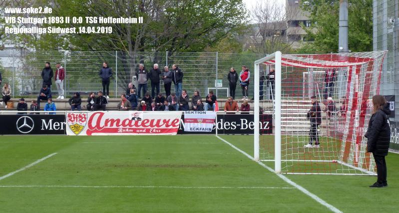190414_VfB_Stuttgart_U21_TSG_Hoffenheim_U21_Regionalliga_P1100489