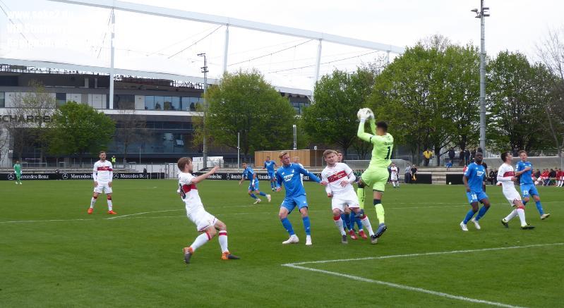 190414_VfB_Stuttgart_U21_TSG_Hoffenheim_U21_Regionalliga_P1100493