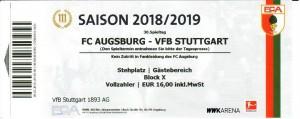 190420_Tix_Steh_Augsburg_VfB_Stuttgart