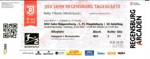 190421_tix1_Jahn_Regensburg_Magdeburg