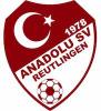 Alb_Anadolu_Reutlingen_SV_1978