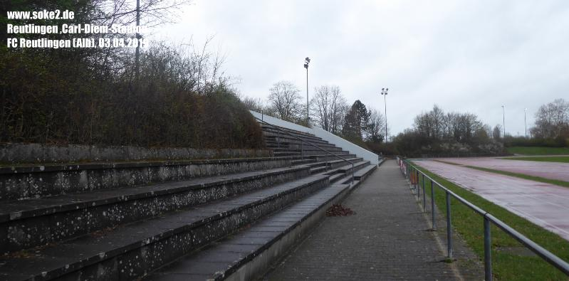 Ground_190403_Reutlingen_Carl-Diem-Stadion_Alb_P1090762