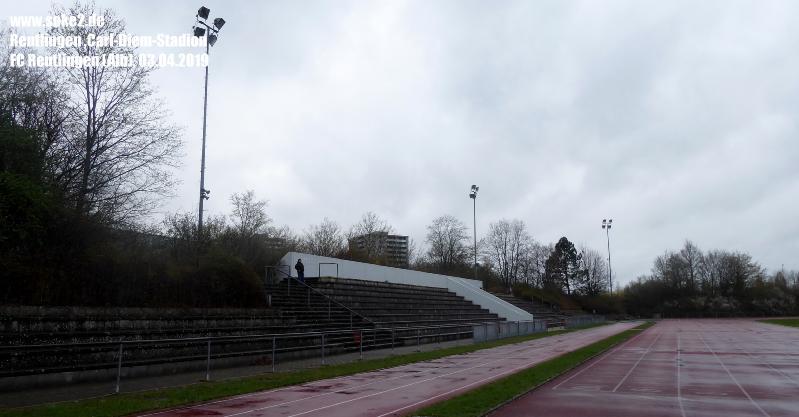 Ground_190403_Reutlingen_Carl-Diem-Stadion_Alb_P1090763