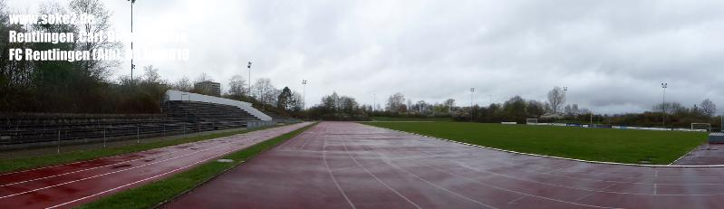 Ground_190403_Reutlingen_Carl-Diem-Stadion_Alb_P1090764