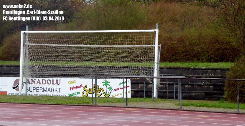 Ground_190403_Reutlingen_Carl-Diem-Stadion_Alb_P1090767