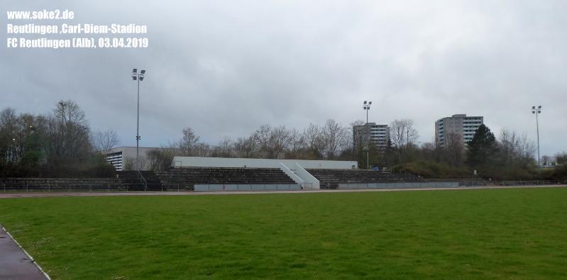 Ground_190403_Reutlingen_Carl-Diem-Stadion_Alb_P1090768
