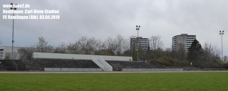 Ground_190403_Reutlingen_Carl-Diem-Stadion_Alb_P1090769