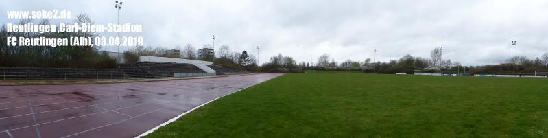 Ground_190403_Reutlingen_Carl-Diem-Stadion_Alb_P1090770