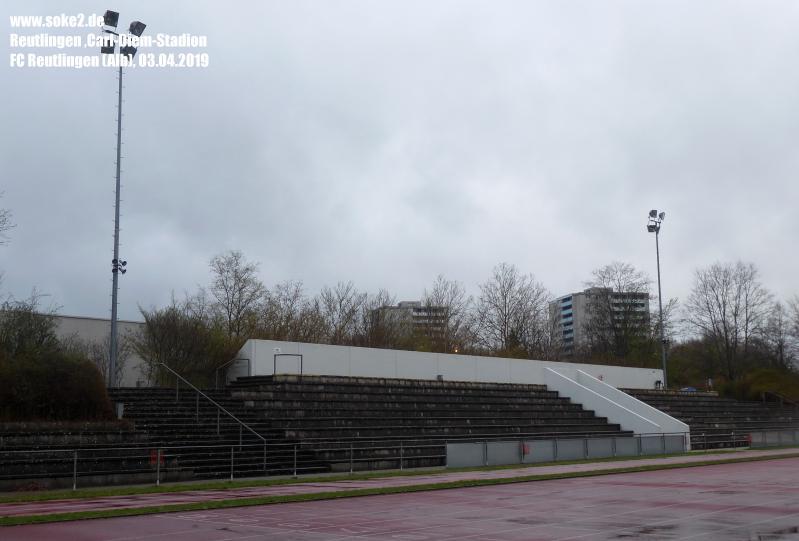 Ground_190403_Reutlingen_Carl-Diem-Stadion_Alb_P1090771