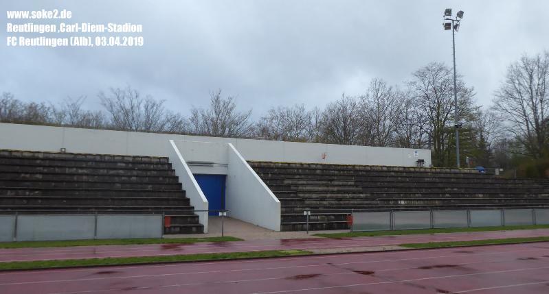 Ground_190403_Reutlingen_Carl-Diem-Stadion_Alb_P1090772