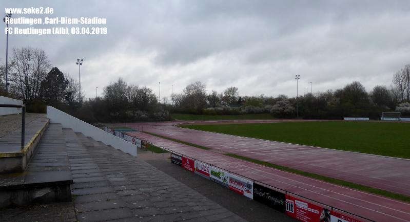 Ground_190403_Reutlingen_Carl-Diem-Stadion_Alb_P1090773