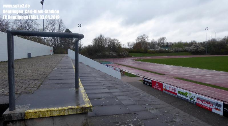 Ground_190403_Reutlingen_Carl-Diem-Stadion_Alb_P1090774