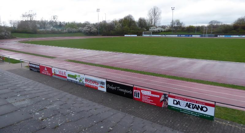 Ground_190403_Reutlingen_Carl-Diem-Stadion_Alb_P1090775