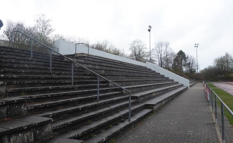 Ground_190403_Reutlingen_Carl-Diem-Stadion_Alb_P1090776