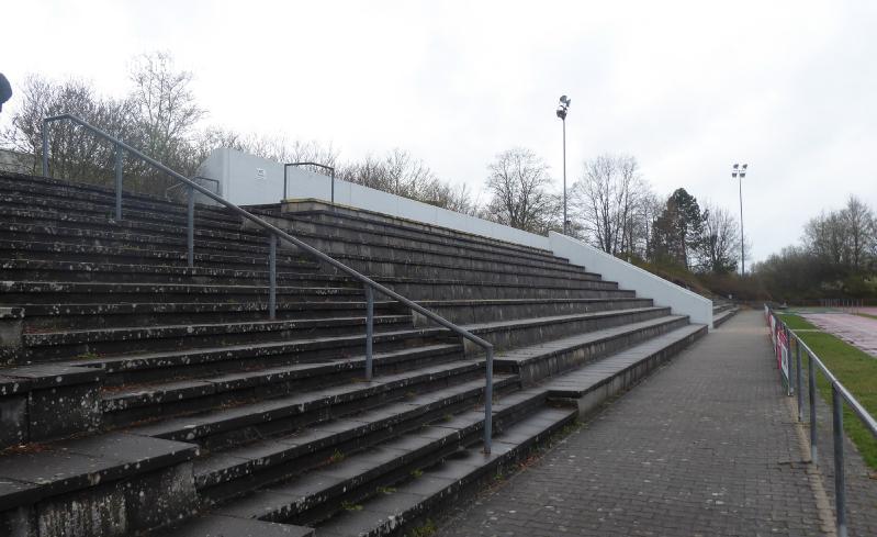 Ground_190403_Reutlingen_Carl-Diem-Stadion_Alb_P1090776