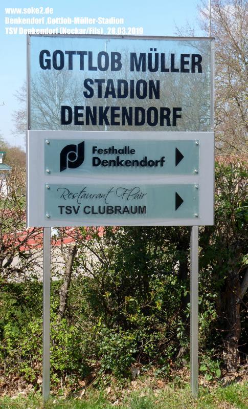 Ground_Soke2_190328_Denkendorf_Gottlob-Mueller-Stadion_Neckar-Fils_P1090639
