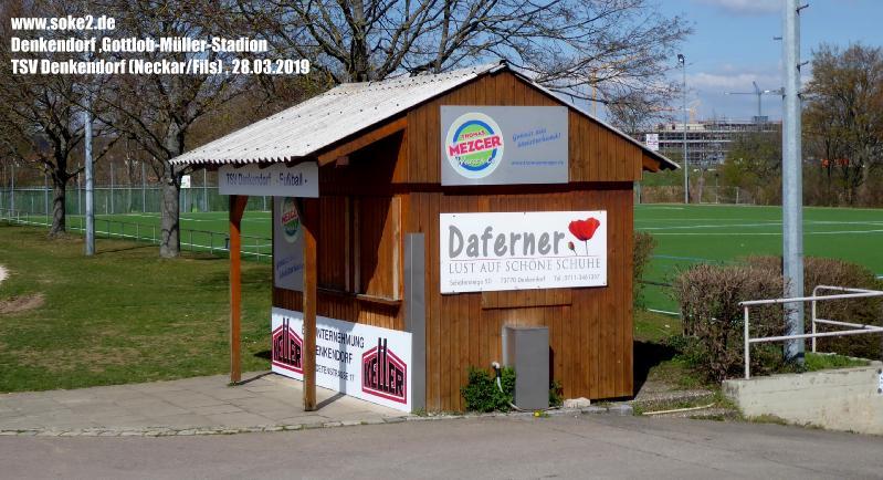 Ground_Soke2_190328_Denkendorf_Gottlob-Mueller-Stadion_Neckar-Fils_P1090640