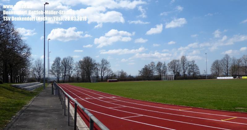 Ground_Soke2_190328_Denkendorf_Gottlob-Mueller-Stadion_Neckar-Fils_P1090641