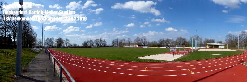 Ground_Soke2_190328_Denkendorf_Gottlob-Mueller-Stadion_Neckar-Fils_P1090642