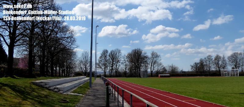 Ground_Soke2_190328_Denkendorf_Gottlob-Mueller-Stadion_Neckar-Fils_P1090643