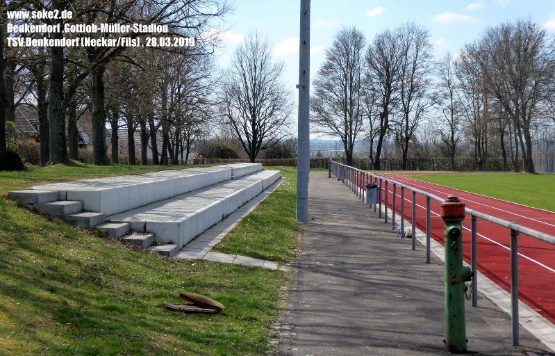 Ground_Soke2_190328_Denkendorf_Gottlob-Mueller-Stadion_Neckar-Fils_P1090645