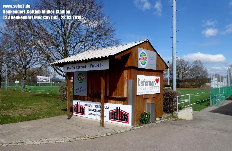 Ground_Soke2_190328_Denkendorf_Gottlob-Mueller-Stadion_Neckar-Fils_P1090646