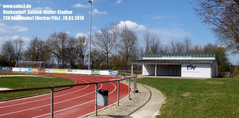 Ground_Soke2_190328_Denkendorf_Gottlob-Mueller-Stadion_Neckar-Fils_P1090655