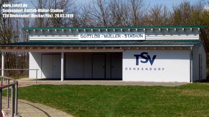 Ground_Soke2_190328_Denkendorf_Gottlob-Mueller-Stadion_Neckar-Fils_P1090656