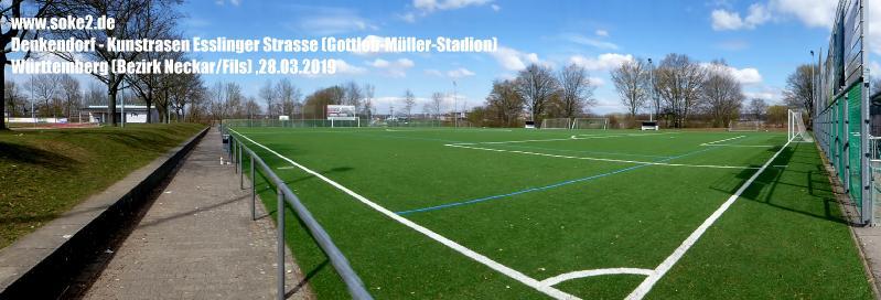 Ground_Soke2_190328_Denkendorf_Kunstrasen_Esslinger-Strasse_Gottlob_Mueller-Stadion_Neckar-Fils_P1090649