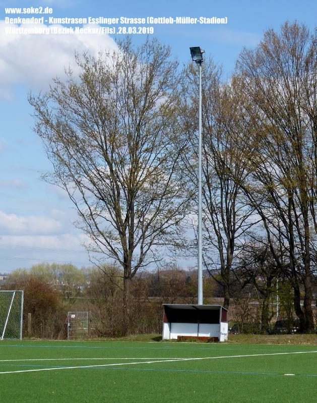 Ground_Soke2_190328_Denkendorf_Kunstrasen_Esslinger-Strasse_Gottlob_Mueller-Stadion_Neckar-Fils_P1090651