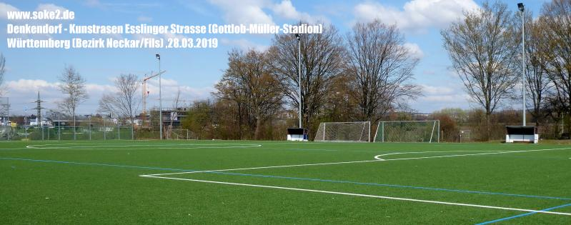 Ground_Soke2_190328_Denkendorf_Kunstrasen_Esslinger-Strasse_Gottlob_Mueller-Stadion_Neckar-Fils_P1090652