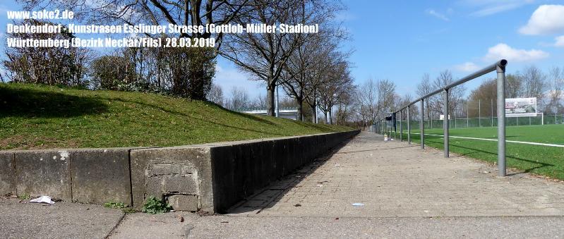 Ground_Soke2_190328_Denkendorf_Kunstrasen_Esslinger-Strasse_Gottlob_Mueller-Stadion_Neckar-Fils_P1090653