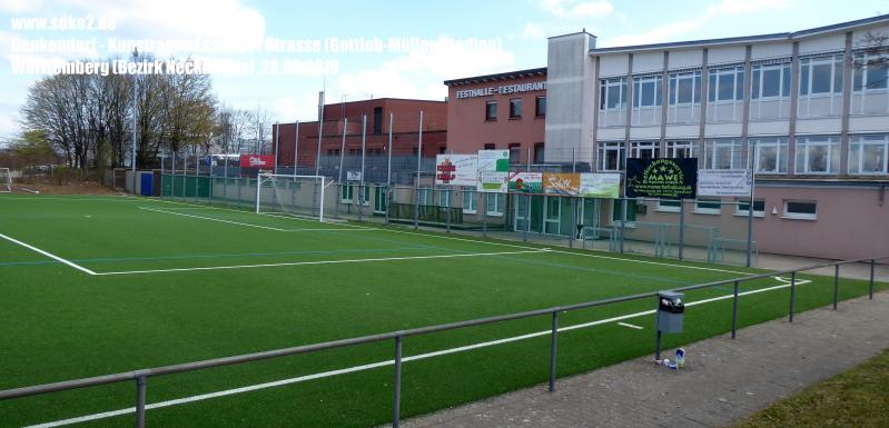 Ground_Soke2_190328_Denkendorf_Kunstrasen_Esslinger-Strasse_Gottlob_Mueller-Stadion_Neckar-Fils_P1090657