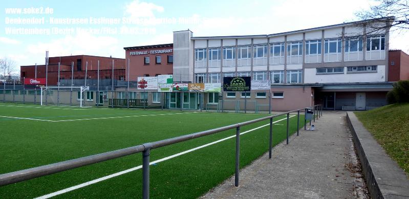 Ground_Soke2_190328_Denkendorf_Kunstrasen_Esslinger-Strasse_Gottlob_Mueller-Stadion_Neckar-Fils_P1090658