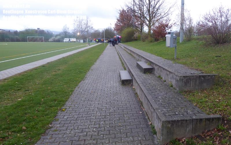 Ground_Soke2_190403_Reutlingen_Kunstrasen_Carl-Diem-Strasse_Bezirk_Alb_P1090789