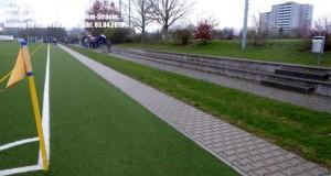 Ground_Soke2_190403_Reutlingen_Kunstrasen_Carl-Diem-Strasse_Bezirk_Alb_P1090793