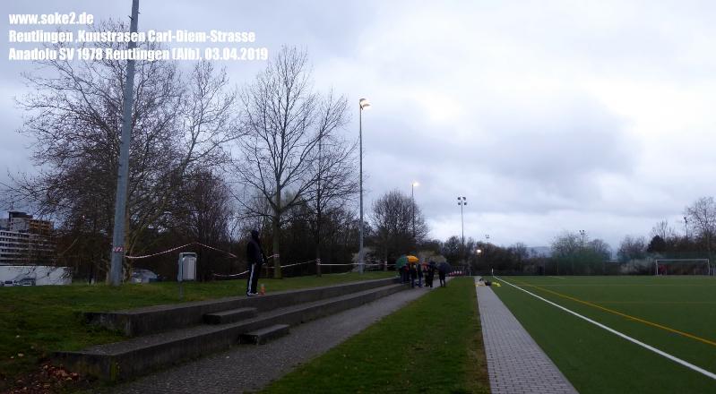 Ground_Soke2_190403_Reutlingen_Kunstrasen_Carl-Diem-Strasse_Bezirk_Alb_P1090795