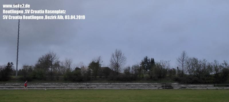 Ground_Soke2_190403_Reutlingen_Rasenplatz_SV-Croatia_Alb_P1090782