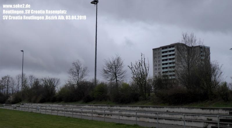 Ground_Soke2_190403_Reutlingen_Rasenplatz_SV-Croatia_Alb_P1090784