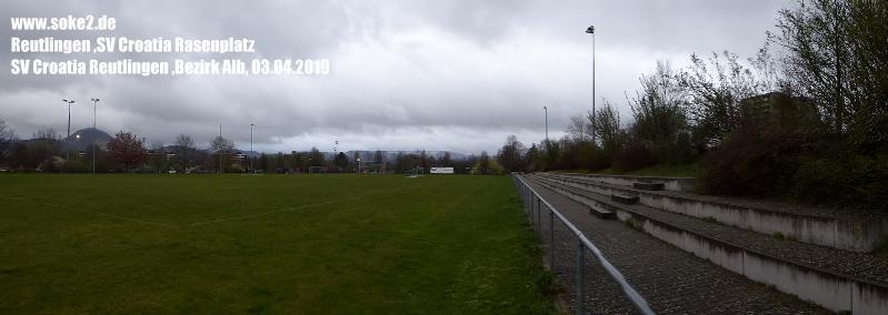 Ground_Soke2_190403_Reutlingen_Rasenplatz_SV-Croatia_Alb_P1090787