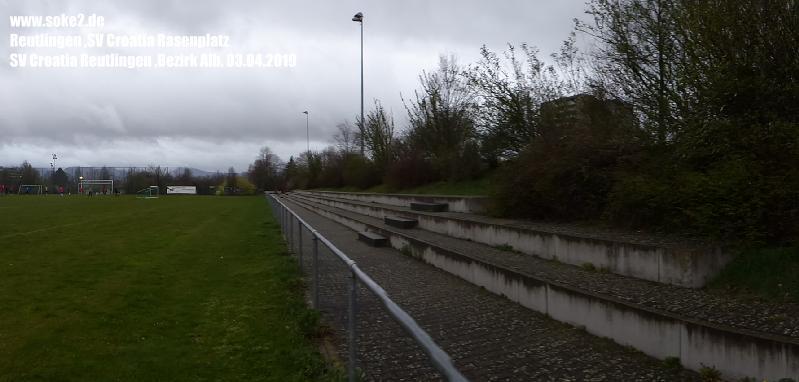Ground_Soke2_190403_Reutlingen_Rasenplatz_SV-Croatia_Alb_P1090788