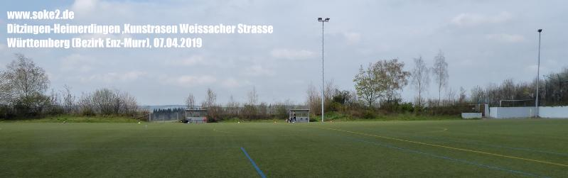 Ground_Soke2_190407_Heimerdingen_Kunstrasen_Weissacher_Strasse_P1100084